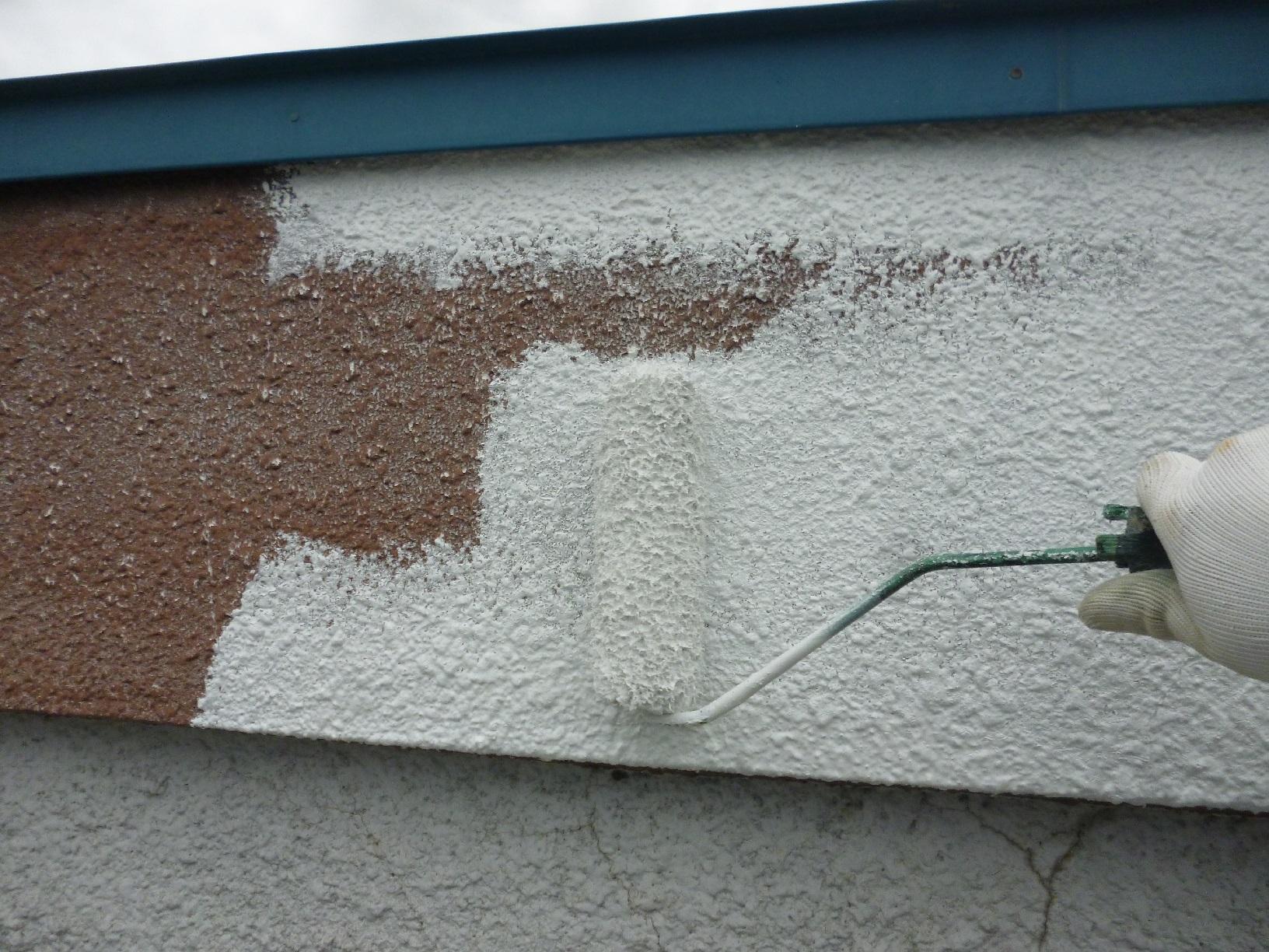 茶内 仮想店舗 外壁塗装2