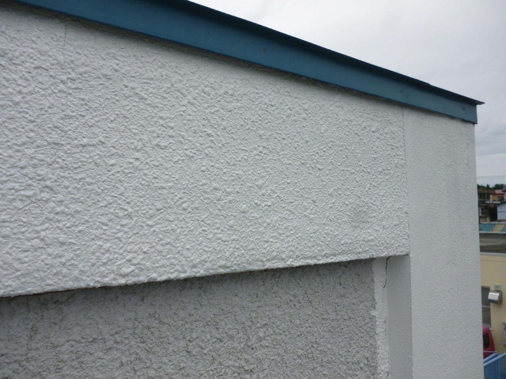 茶内 仮想店舗 外壁塗装3