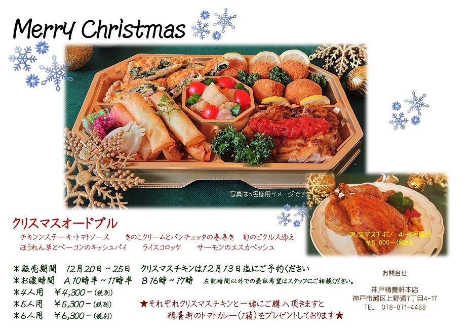 クリスマス2019-s