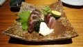 Shikoku0602_daikokudou_tataki.jpg