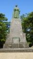 Shikoku0702_Katsurahama_ryoumazou.jpg