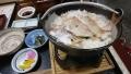Shikoku1103_ajikura_tyuuyo_taomeshi.jpg