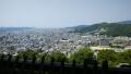 Shikoku1210_matsuyamajou.jpg
