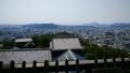 Shikoku1212_matsuyamajou.jpg