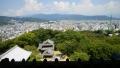 Shikoku1214_matsuyamajou.jpg