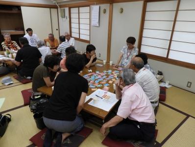 DSCN2012.jpg