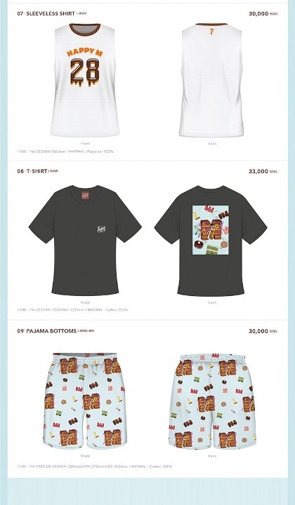 HAPPY_M_GOODS 4
