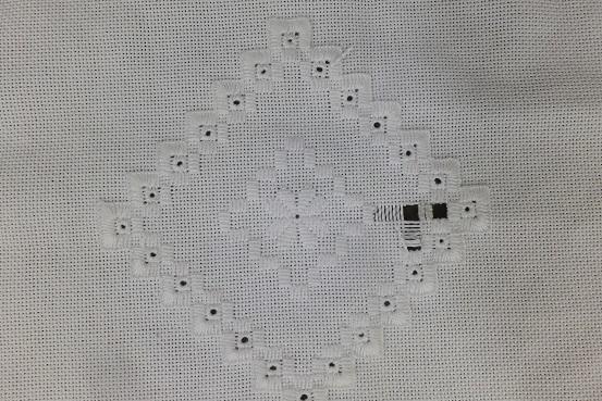 DSCF4661 (2)