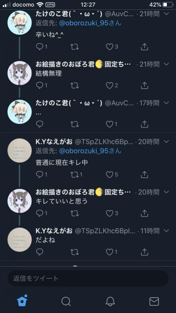 3_20191010213920a9a.jpg