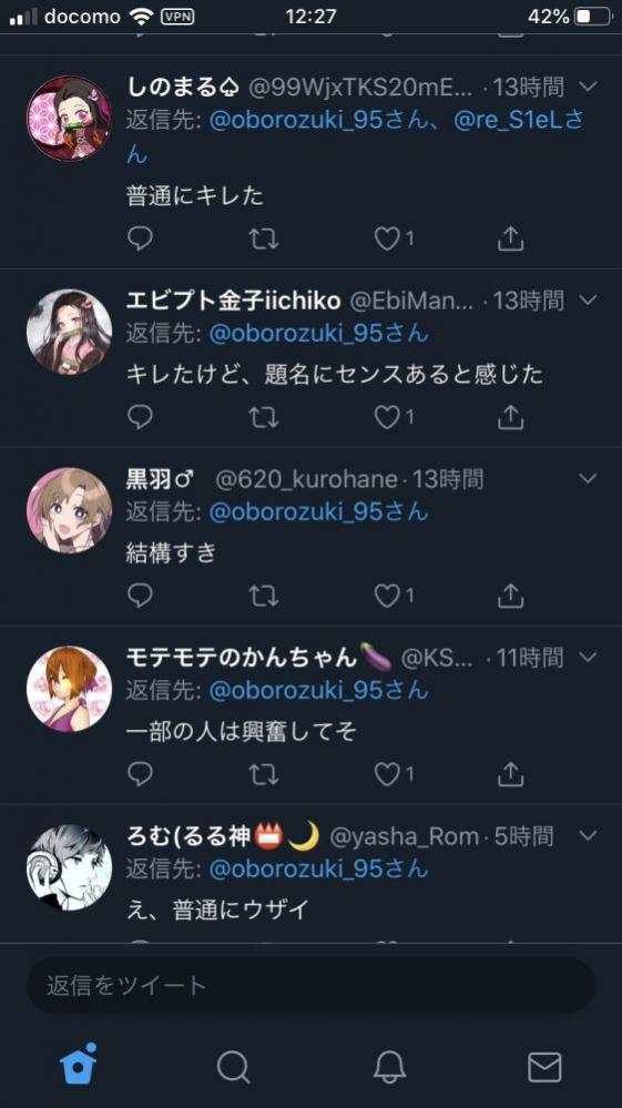 5_201910102139230f1.jpg