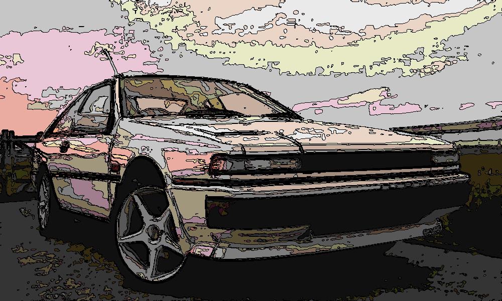 S12 1985