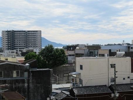 上土町センタービル9