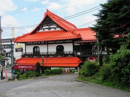 日光食堂本店2