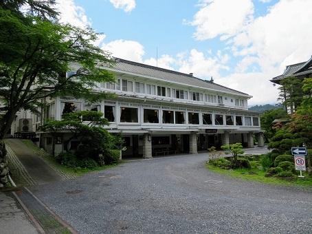 日光金谷ホテル02