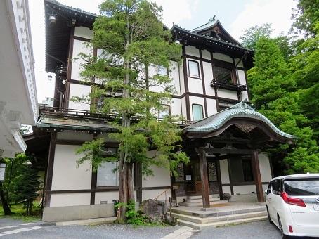 日光金谷ホテル03