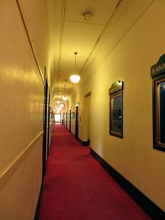 日光金谷ホテル16
