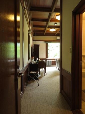 日光金谷ホテル17