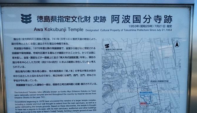 神山3 (2)