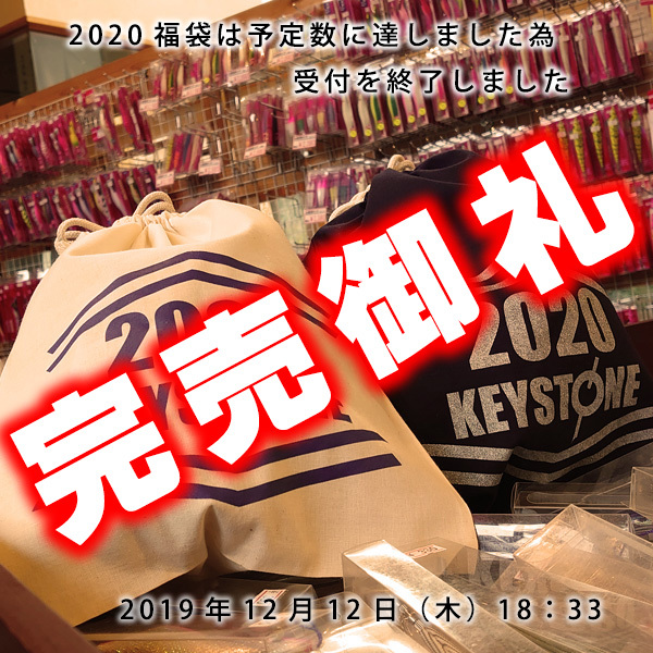 DSC_006211.jpg