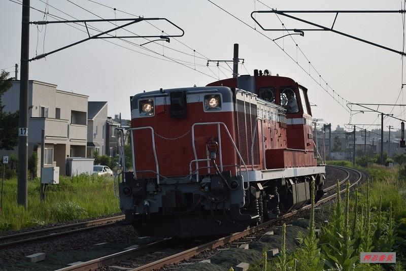 DSC_7163.jpg
