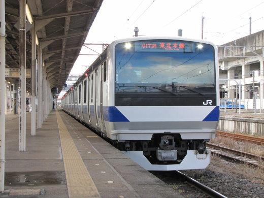 200105.jpg