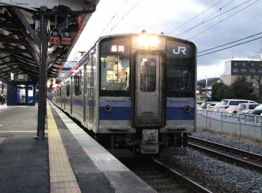 200118.jpg