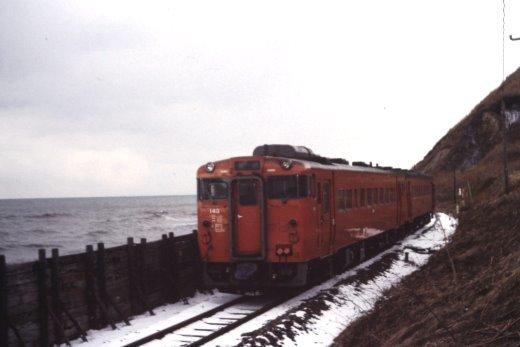 200158.jpg
