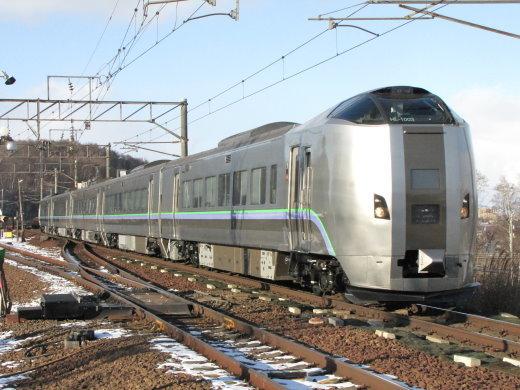 200165.jpg