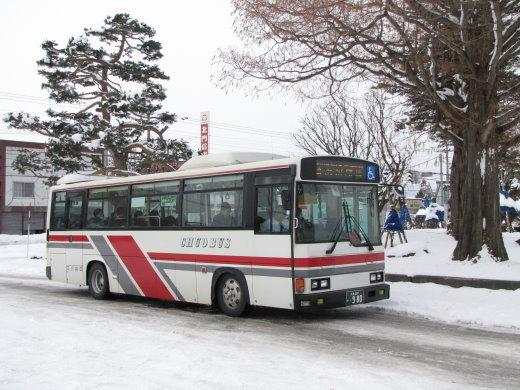 200183.jpg