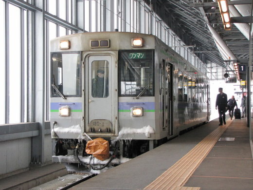 200187.jpg