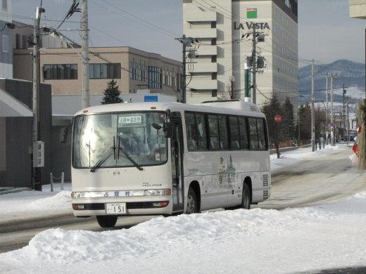 200190.jpg