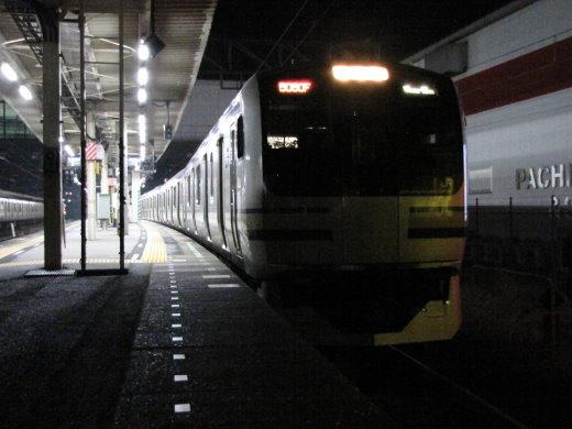 200198.jpg