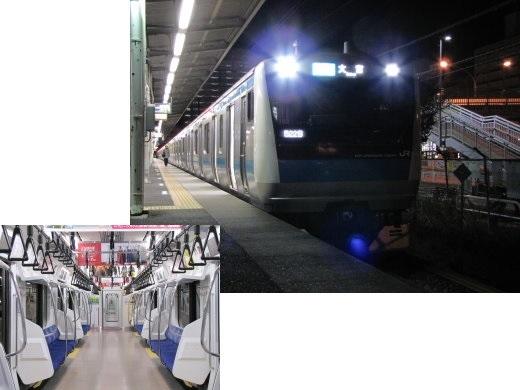 200202.jpg