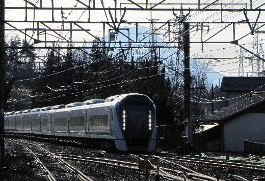 200209.jpg