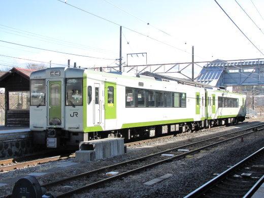200213.jpg