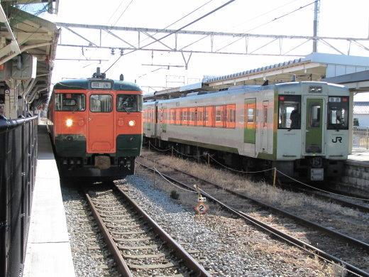 200220.jpg