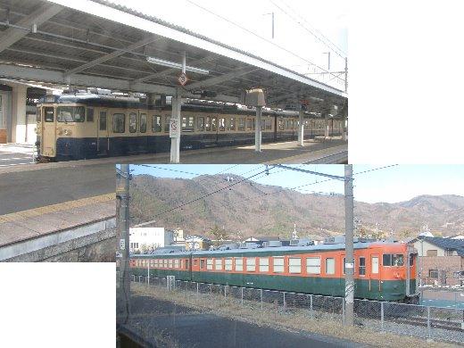 200224.jpg