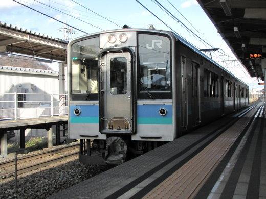 200226.jpg