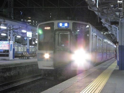 200236.jpg
