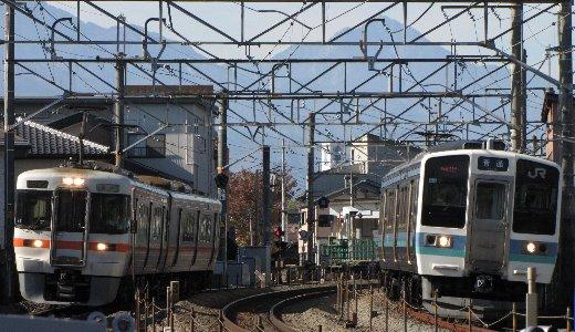 200261.jpg