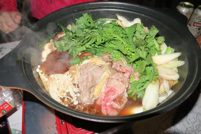 11-2MG_1705sukiyaki.jpg