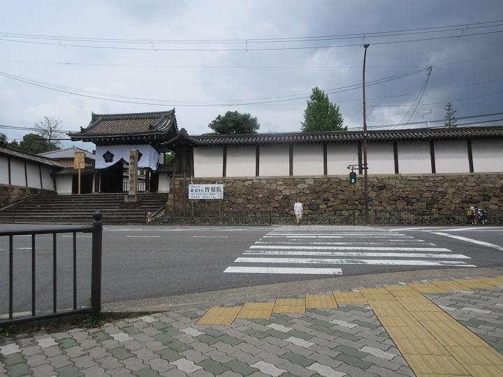 671-3.jpg