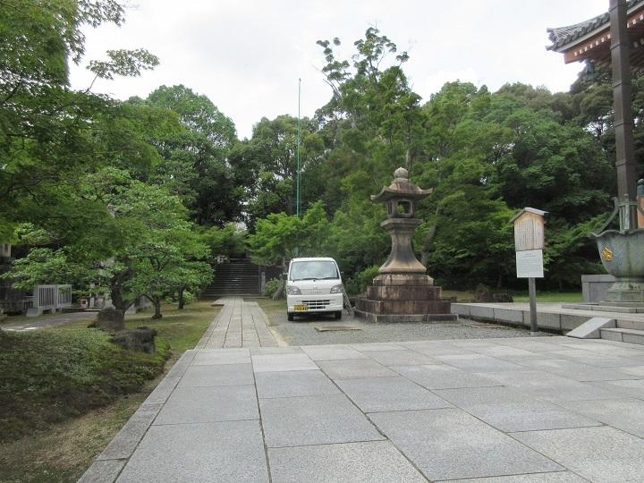 672-2.jpg