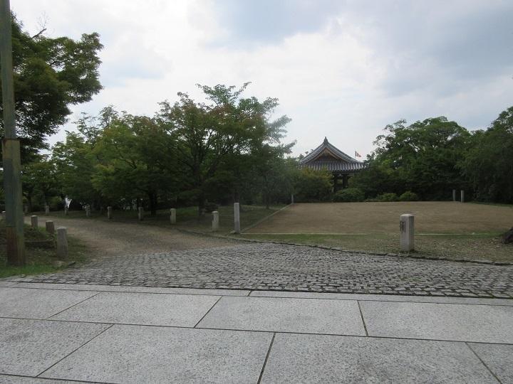 672-34.jpg