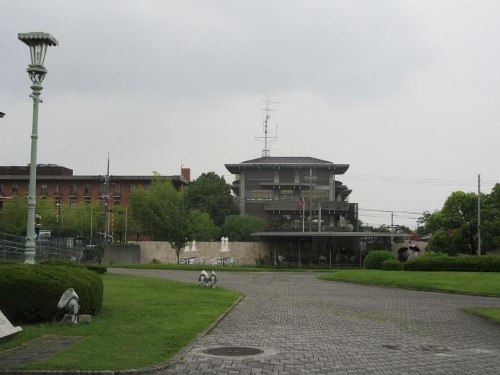 681-18.jpg