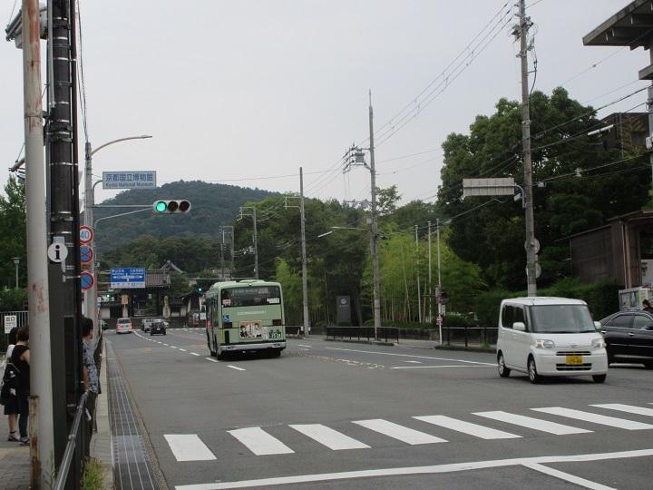 681-2.jpg