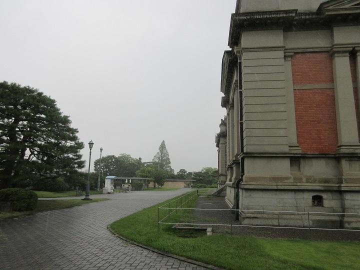 681-39.jpg