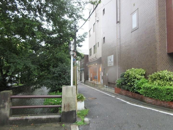 685-23.jpg