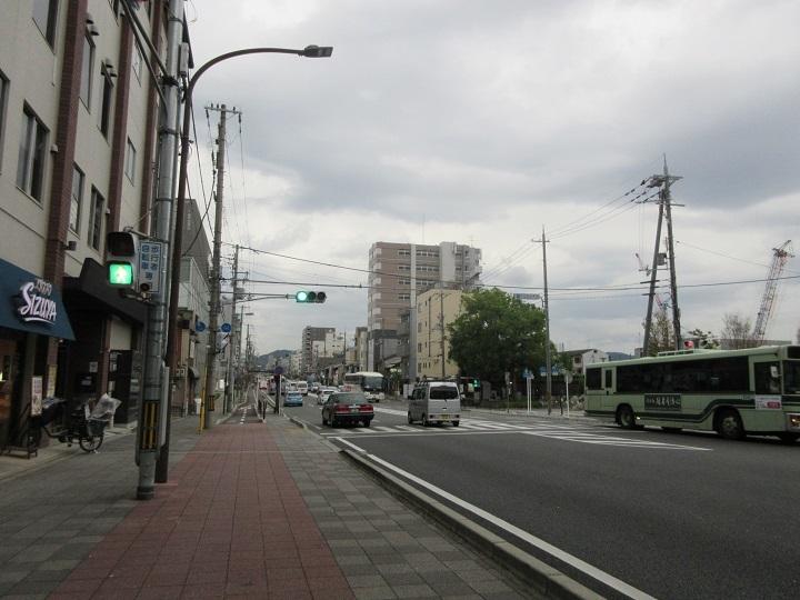 695-34.jpg