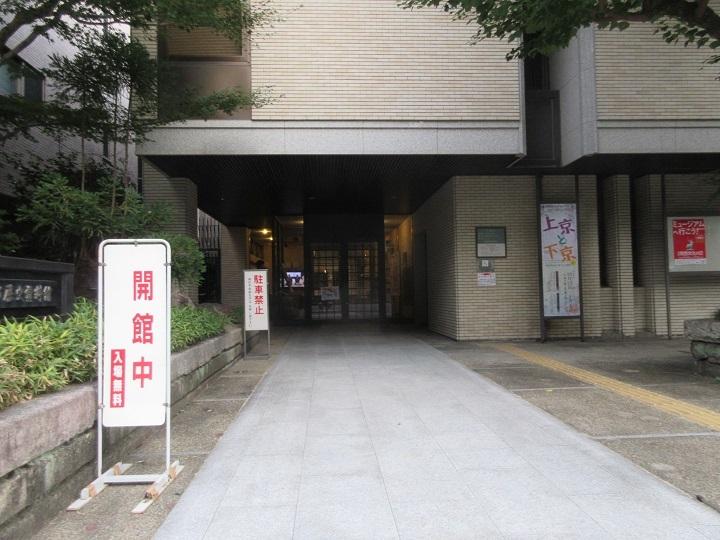 698-25.jpg